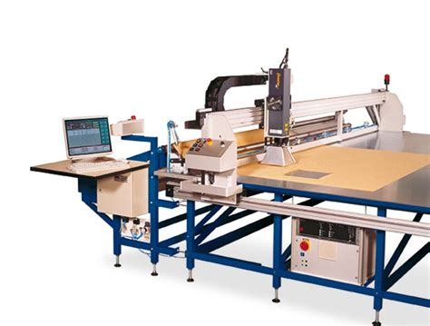 Laser Cutting Table by Laser Cutting Tables