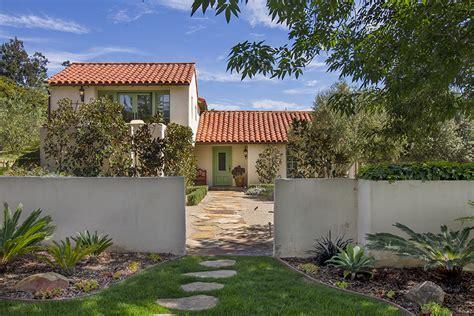 ranch house ojai ojai real estate featured homes for sale in ojai nora davis ojai real estate