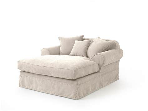 was ist ein longchair watford longchair sofa sessel einzelsessel veloursstoff