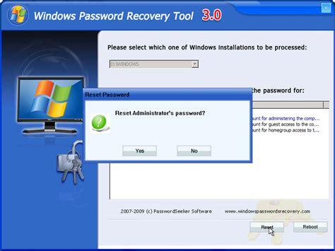 windows login password resetter boot disk download windows login password resetter boot disk usb usb flash