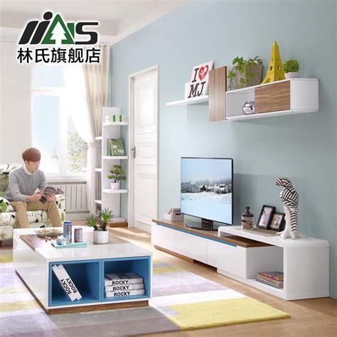 Retractable Tv Cabinet Living Room Furniture by Retractable Tv Cabinet Living Room Furniture L