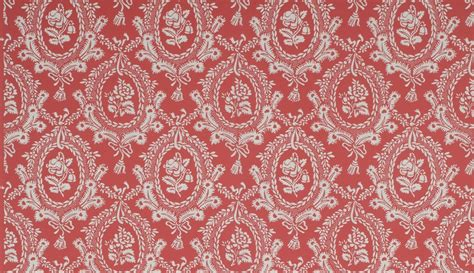 Tapete Kolonialstil by Historic Wallpaper 1800 S Wallpapersafari