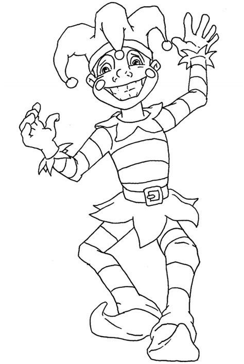 coloring pages neworleanskids com