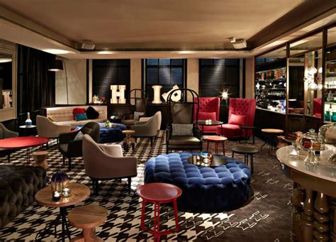 decoding understanding interior design qt hotel
