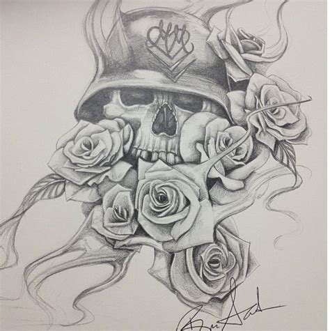 metal mulisha tattoo designs metal mulisha ideas metal