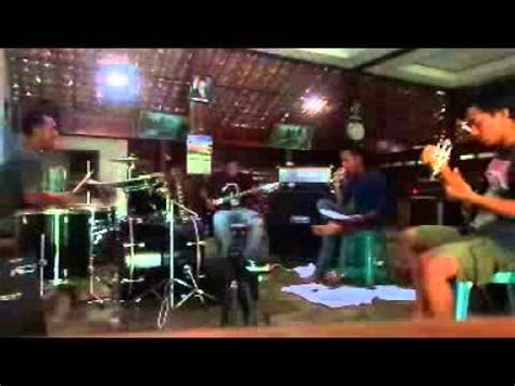free download mp3 five minutes salah apa five minutes salah apa cover by the last interview youtube