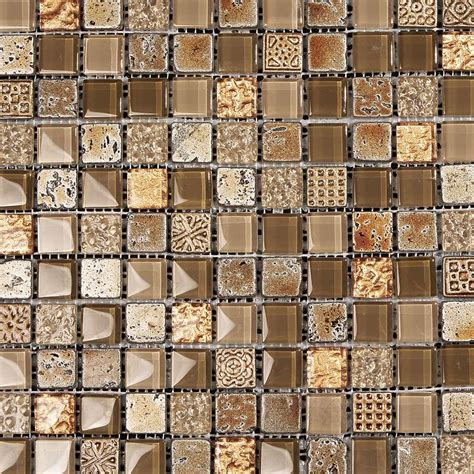 1 Mosaic Floor Tile - moray mosaic floor wall tiles marshalls