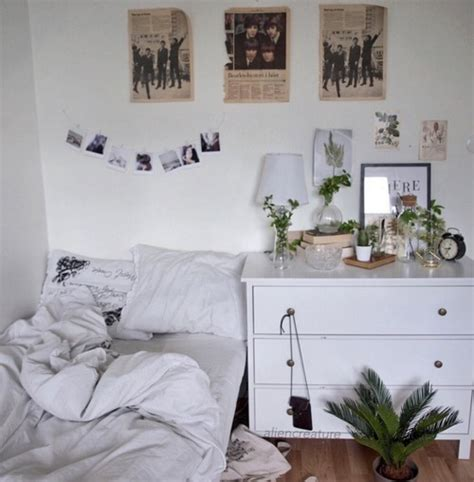 remodel your bedroom with artsy bedroom ideas your dream bed bedroom green inspiration plant image 3716671