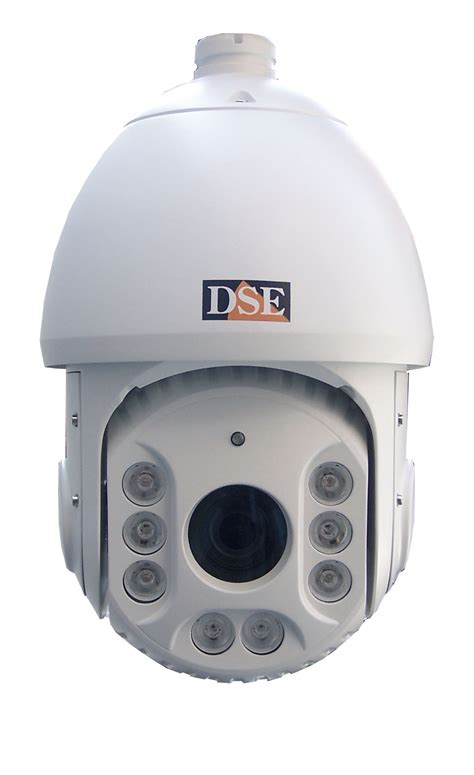 speed dome telecamere speed dome ptz telecamere motorizzate ptz
