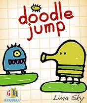 doodle jump jar 176x220 doodle jump 176x220 java dedomil net