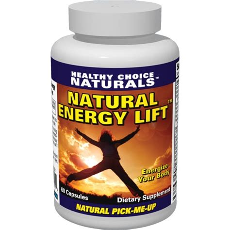 supplements for energy energy supplements energy booster