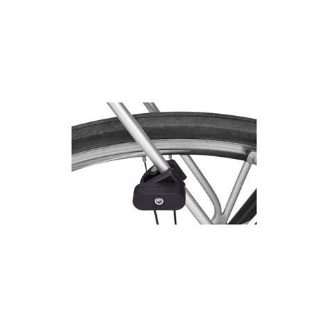 Thule Rack Adapter thule rack bracket adapter alpinstore