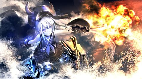 wallpaper collection kantai collection wallpapers hd download