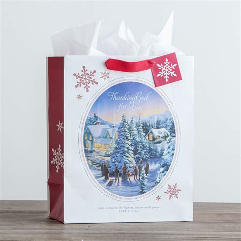 thomas kinkade collectibles home decor gifts