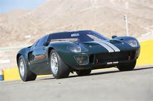 1960 Ford Gt Ford Gt 1960 Review Amazing Pictures And Images Look