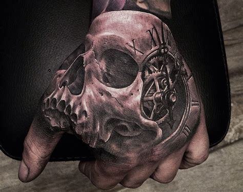 the 10 best tattoo artists in vancouver form ink