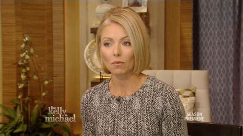 kelly ripa beach curl 25 best hairstyles for me images on pinterest hair cut