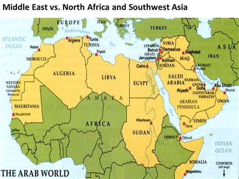 middle east map africa and southwest asia middle east map africa and southwest asia 28 images