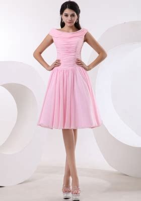 best selling prom gowns,best prom dress style at dresses 100