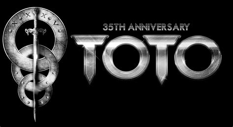 what of was toto toto and eagle rock entertainment celebrate chart topping sales for 35th anniversary