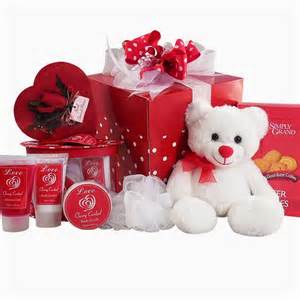best valentines gift for the best valentines day gifts for her happy