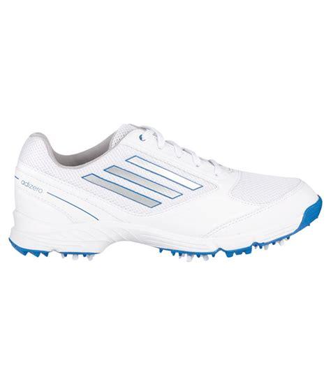 adizero sport golf shoes adidas junior adizero sport golf shoes 2015 golfonline