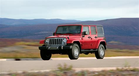 How Much Does A Jeep How Much Does A Jeep Wrangler Cost New 2017 2018 Best