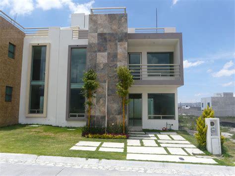 casas en venda venta de casas en pachuca inmobiliaria en pachuca
