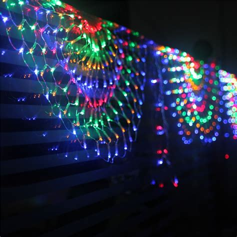 led lighted peacock outdoor christmas decoration large layout decoration lights led lights string lights hotel decoration peacock