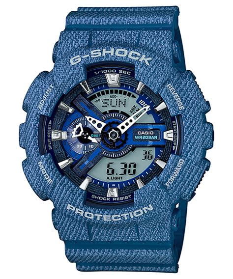 Casio Baby G Ba 110dc 2a2dr Water Resistant 100m Resin Band ba 110dc 2a2 ba 110 series baby g timepieces casio