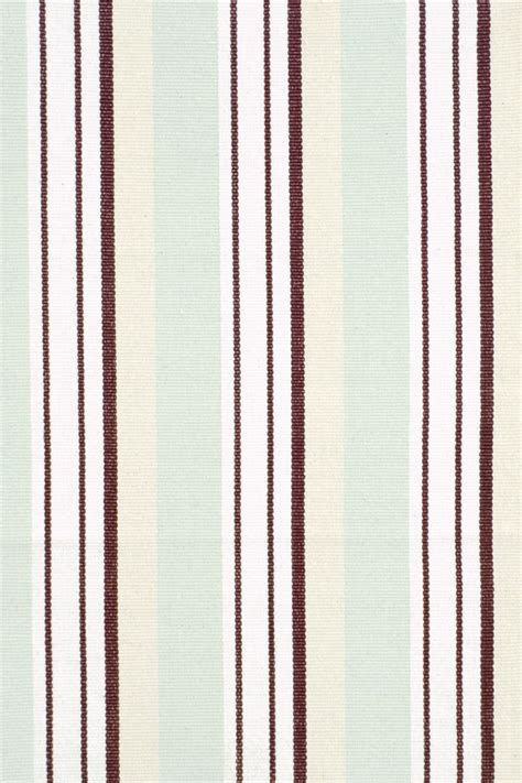 Woven Cotton Area Rugs Dash Albert Vanilla Sky Woven Cotton Rug Our Woven Cotton Area Rugs Are So Adaptable They