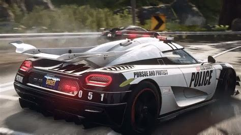 The Gallery For Gt Koenigsegg Agera R Need For Speed Movie