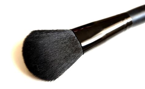 Studio Complexion Brush cheap finds studio complexion brush project vanity