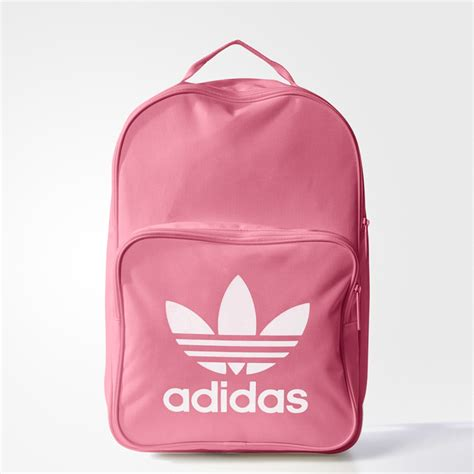 Adidas A Classic Backpack Adidas adidas originals classic trefoil backpack basketball