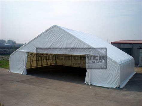 tent building fabric building structures storage tents china container