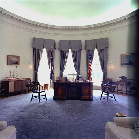 white house oval office white house rooms oval office cross hall east room