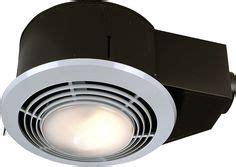 Goldair Bhl750 Ceiling Heat Light Bathroom Heater 750 Watt In Home Furniture Diy Heating Goldair Bhl750 Ceiling Heat Light Bathroom Heater 750 Watt In Home Furniture Diy Heating