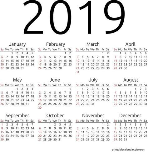 printable calendar  calender template calendar  printable excel calendar