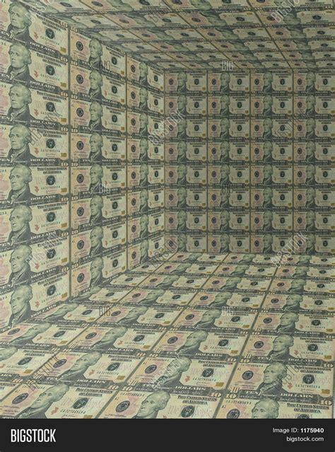 room of money money room stock photo stock images bigstock
