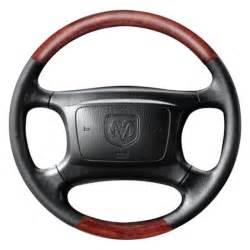 Steering Wheel Not B I 174 Dodge Ram 4 Doors 2000 2003 Premium Design