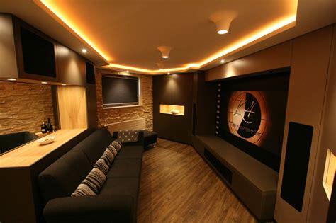 heimkino  cine lounge bar heimkino heim und