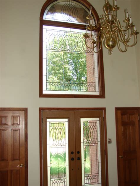 Infinity Windows Cost Decorating Design Ideas Kenyon S Glass