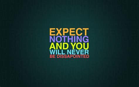 best quote popular quotes best quotes quotes