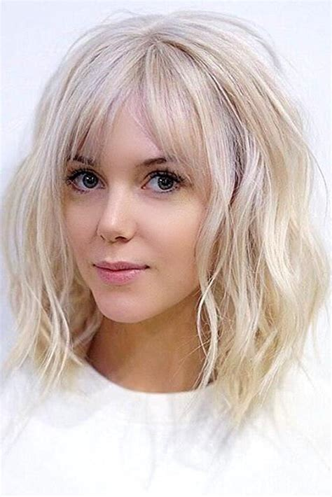 med layered haircuts image collections haircut ideas for