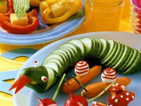 witzige kuchen rezepte lustige gem 252 serohkost rezept eat smarter