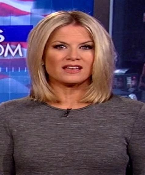 fox news women with layered hair cuts martha martha maccallum pinterest martha maccallum