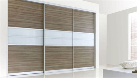 Sliding Wardrobe Doors Made To Measure by Made To Measure Sliding Wardrobe Doors