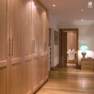 bathroom supplies underwood corvee kitchen and bathroom renovations in oatlands
