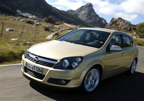 opel europe related keywords suggestions for opel astra 2006