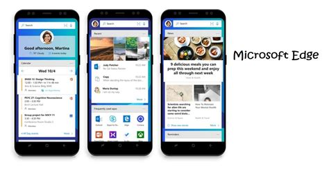edge apk descargar apk de microsoft edge 1 0 0 1561 beta para android